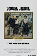 Law and Disorder