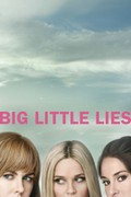 Big Little Lies: Miniseries