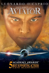 the aviator full movie download hd popcorn