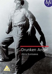 Drunken Angel