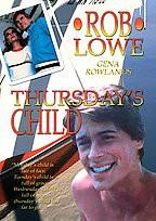 Thursdays Child