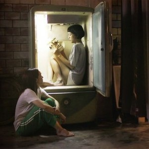 Bangkok Love Stories: Objects of Affection