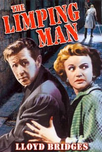 The Limping Man
