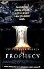 Predskazaniye (The Prediction) (The Prophecy)