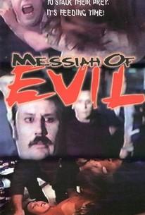 Overlooked & Underseen: Messiah of Evil (1973) — Talk Film