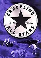 Grappling All-Stars