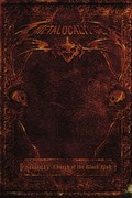 Metalocalypse: Season 4