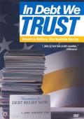 In Debt We Trust