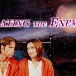 dating naked season 2 full episodes