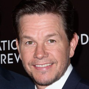 Mark Wahlberg - Rotten Tomatoes