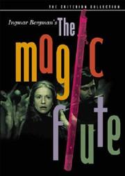 The Magic Flute (Trollfl�jten)