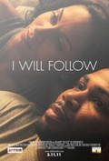 I Will Follow