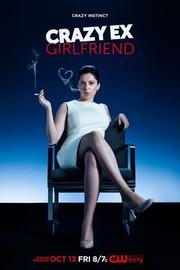Crazy Ex-Girlfriend: Season 3