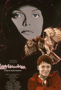Ladyhawke (1985) - Rotten Tomatoes