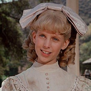 Little House On The Prairie Rotten Tomatoes