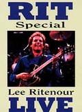 Lee Ritenour - Live