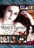 Misty's Secret