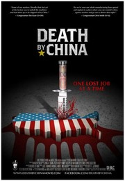 Death by China