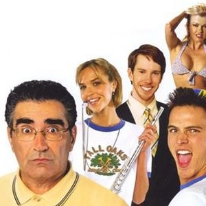 american pie band camp full movie download in hindi dubbed