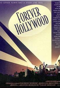 Forever Hollywood