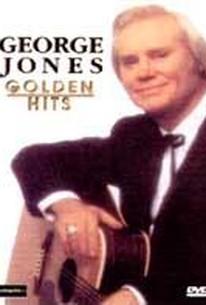 George Jones - Golden Hits
