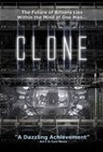 Cl.One
