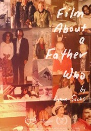 Film About a Father Who