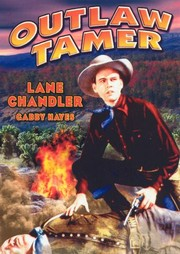 Outlaw Tamer