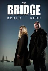 Bron/Broen (The Bridge): Season 1 - Rotten Tomatoes