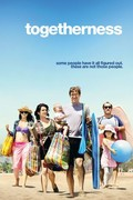 Togetherness: Season 1