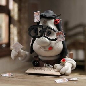 mary and max torrent