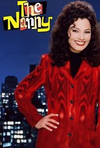 The nanny season 6 sharetv.