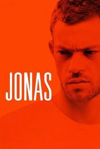 I Am Jonas (Jonas)