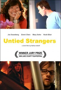 Untied Strangers