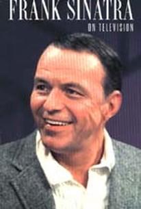 Frank Sinatra: On Television