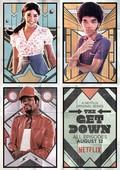 The Get Down: Season 1