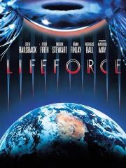 Lifeforce