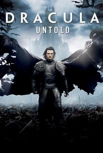 Image result for Dracula Untold""