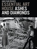 Popi�l i diament (Ashes and Diamonds)