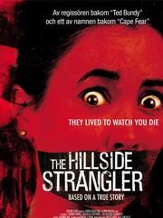 The Hillside Strangler
