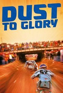 Dust 2 Glory (2017) English Movie 480p BluRay 450MB With Esub
