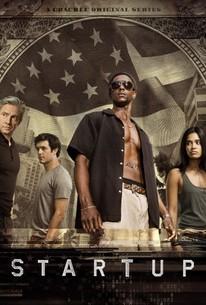 StartUp: Season 3 - Rotten Tomatoes