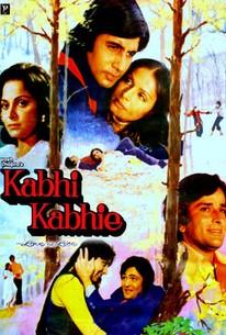 Kabhi Kabhie - Love Is Life (Sometimes)