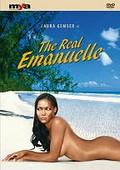 Real Emanuelle