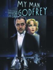 My Man Godfrey
