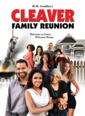 Cleaver Family Reunion
