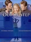 Out of Step