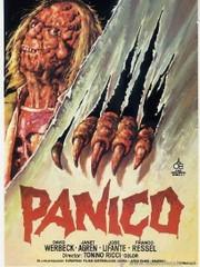 Bakterion (Panic)