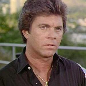 Larry Manetti as Rick