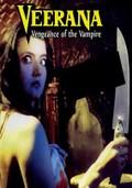 Veerana: Vengeance of the Vampire